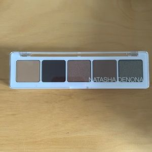 Natasha Denona Ayana eyeshadow palette
